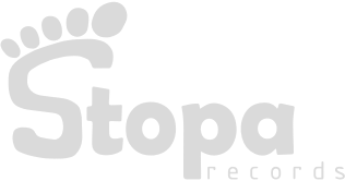 Stopa Records Logo