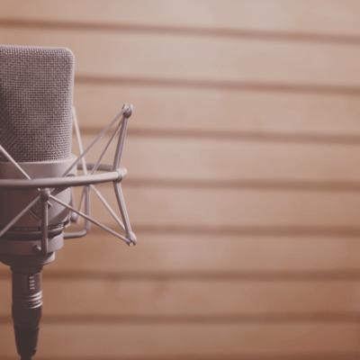 Zvuk & Studio